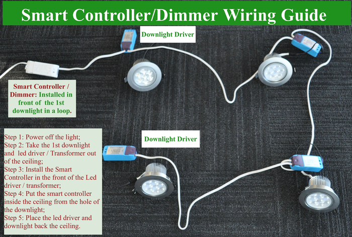 Great how to wire downlights diagram contemporary everything you funky wiring downlights diagram photos electrical wiring diagram cheapraybanclubmaster Choice Image