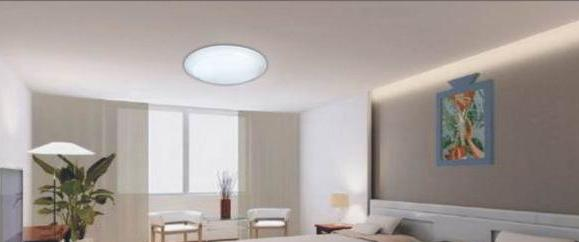 Oyster ceiling lamp integralbook 420mm oyster ceiling light include 40w t5 2yrs warranty aloadofball Choice Image